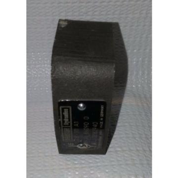 Check Comoros Valve, C5V06 311 A1, Denison 016-86090