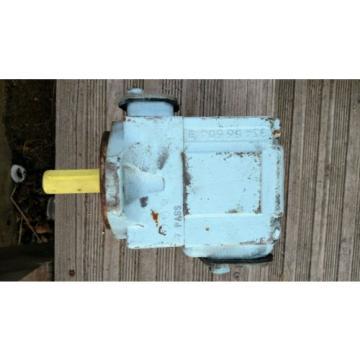 Denison ElSalvador T6C 003 2R00 B1 Hydraulic Pump Single Vane