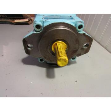 Denison Kiribati Hydraulic Pump T6CC 022 022 1R00 C100