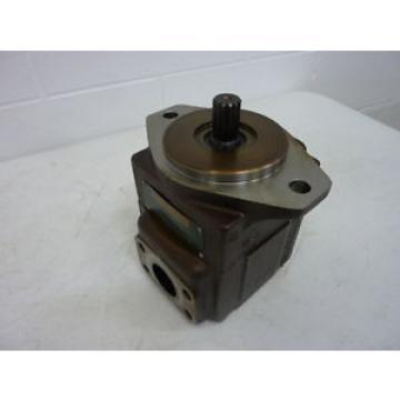 Denison Egypt Hydraulics Hydraulic Vane Pump T6C 010 3R00 B1 N0P Used #51656