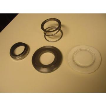 origin Guatemala  Denison Hydraulics 623 00002 Shaft Seal EGamp;G RSD 3356 Pump Replacement Part