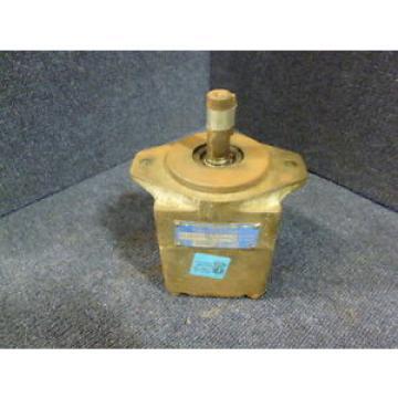 Hagglunds FrenchGuiana Denison T6C-R Hydraulic Pump 024-03108-0