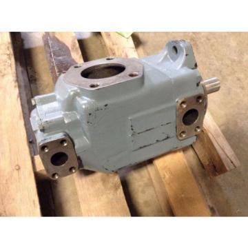 Denison Guam T6DC 038 08 1L01 B1 P31 Hydraulic Vane Pump T6DC038081L01B1P31 TSC
