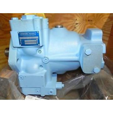 Denison Egypt Hydraulics Pump P05 2R1C C10 00