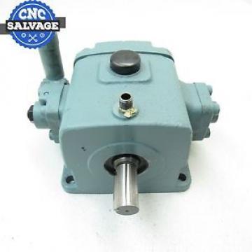 Nachi Variable Vane Pump VDC-2A-2A3-20