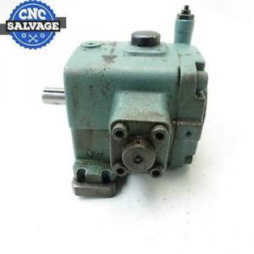 Nachi Variable Vane Pump VDC-2A-2A3-1192C