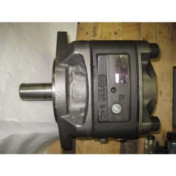 Rexroth Liberia amp; Parker Hydraulic pumps PGH5-30/080RE11VU2