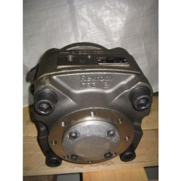 Rexroth Chile amp; Parker Hydraulic pumps PGH5-30/063RE11VU2