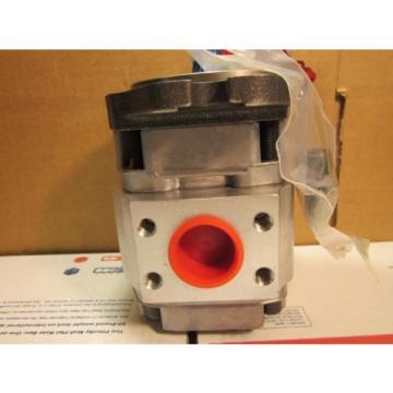 Rexroth Jordan R900888548 gear pumps origin No Box