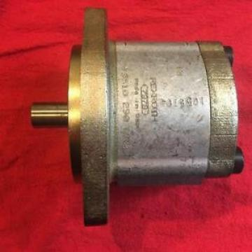 Rexroth Liechtenstein  9 510 290 022  GEAR pumps Origin