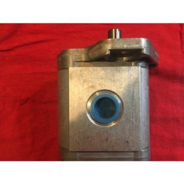 Rexroth Ecuador G2-50/0022 RQ12MRS  GEAR pumps Origin