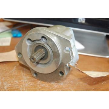 Bosch Lesotho Rexroth, 9510290005, Gear pumps, Origin