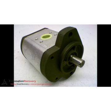 REXROTH Lesotho 0510825006 HYDRAULIC GEAR pumps, Origin #167491