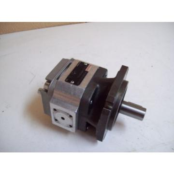 REXROTH Jordan PGP2-22/006RE20VE4 HYDRAULIC GEAR pumps - USED - FREE SHIPPING