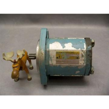 Rexroth Ghana  1PF2G240/022RR12MR Gear pumps 363321/00