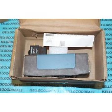 Rexroth Comoros R432006196 Ceram Solenoid Valve 120VAC origin