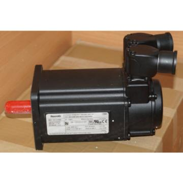 Rexroth Korea-South  Servo motor MSK040B-0450-NN-S1-UG0-NNNN origin