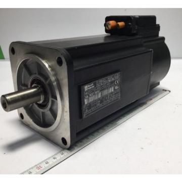 REXROTH-INDRAMAT Kenya PERMANENT-MAGNET-MOTOR lt;gt; MKD071B -035 -KG0 -KN