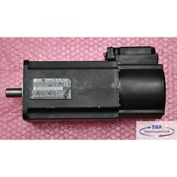 Gebrauchter Liechtenstein Rexroth Indramat Servomotor  MKD071B-035-KG0-KN / MKD071B035KG0KN
