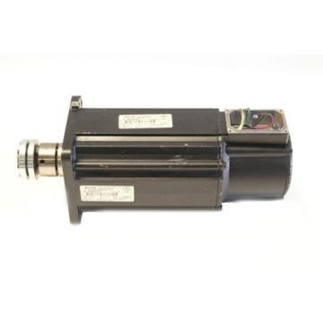 Rexroth Heard Indramat Servomotor MKD090B-047-KP1-KS