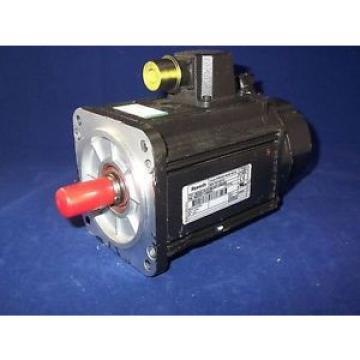 Bosch Gobon Rexroth Indramat Servomotor MDD071A-N-060-N2T-095GB0 REM