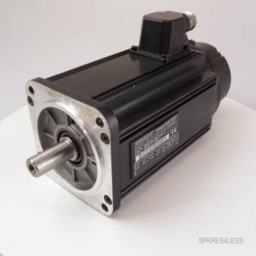 Bosch Liechtenstein Rexroth Indramat Servomotor MDD071B-N-030-N2S-095GB0 GEB