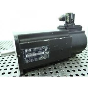 Rexroth Kenya Indramat Servomotor MHD071B-035-PG1-UN -used-