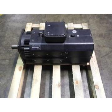 Rexroth Chile Indramat 2AD132C-B050B1-CS03-C2N1 15kW 39A Spindel Motor Servomotor