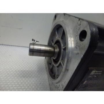 Rexroth erde Indramat MKD071B-035-KG0-KN, Permanent Magnet Motor