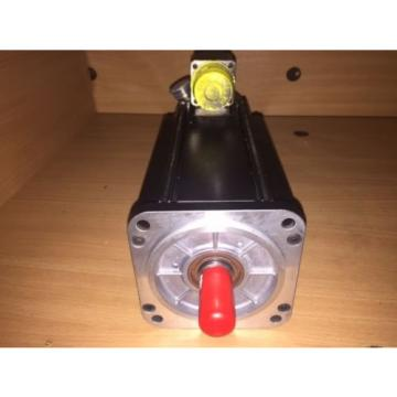 Indramat/Rexroth CzechRepublic MAC071C-0-NS-2-C095-A-0S001 Servo Motor