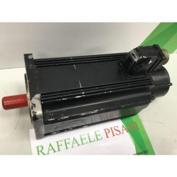 REXROTH-INDRAMAT CzechRepublic Perm-Magnt-Motor // MDD090B-N-030-N2M-110GB2