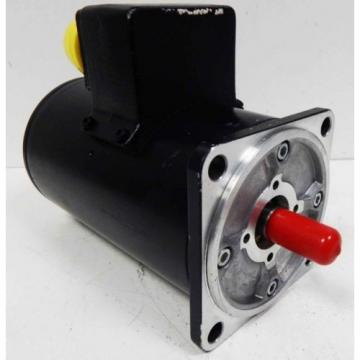 REXROTH Iceland  INDRAMAT Servomotor MAC063A-0-RS-3-C/095-B-0/S001 -unused-