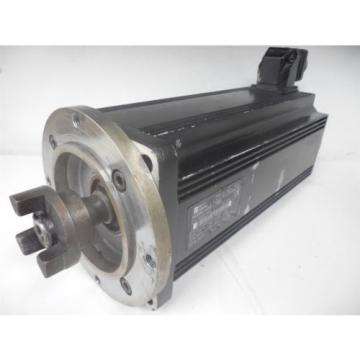 USED FalklandIslands Rexroth Indramat MDD090C-N-020-N2L-110PB1 Permanent Magnet Servo Motor