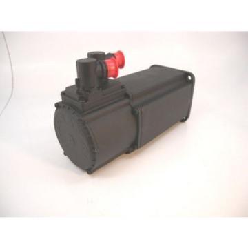 Rexroth Chile / Indramat MHD071B-035-PP0-UN Servo Motor, P/N:  282844