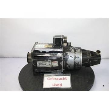 Rexroth Ghana Servo motor MAC092B-0-QD-4-C/095-B-1/WI520LV MAC092B0QD4C/095B1/WI520LV