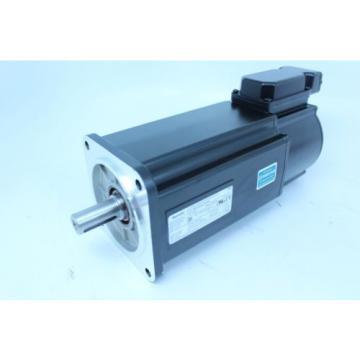 Rexroth GreatBritain(UK) / Indramat MKD071B-061-GP0-KN Servo Motor, P/N:  261314