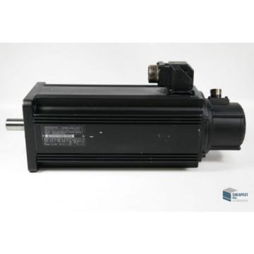 Rexroth Libya Indramat MDD090C-N-020-N2L-110GB1 Permanent Magnet Motor R911247351