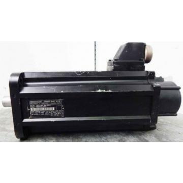 INDRAMAT Croatia REXROTH Servomotor MDD093C-F-060-R2L-110GB0/S015-used-