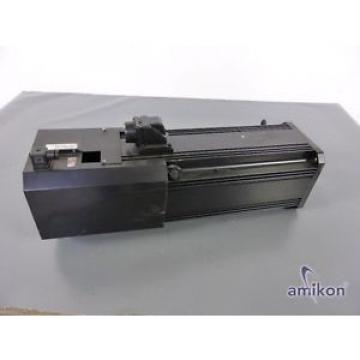 Indramat CaymanIslands Rexroth Servomotor MDD112D-N-030-N2M-180PA3 mit Lüfter zur Kühlung