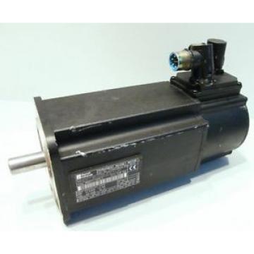 Indramat Croatia Servomotor MHD071B-035-PG1-UN Rexroth Indramat