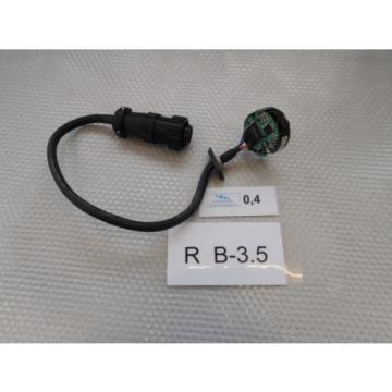 MFE DominicanRepublic 0017 BOMELF, Encoder für Rexroth MSM 030C-0300-NN-M0-CG0 Motor  Free ship
