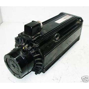 REXROTH Kenya INDRAMAT MAC 112D-1-ED-2-C/130-A-0 Servomotor -used-