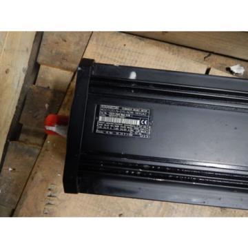 Rexroth WesternSahara Indramat  MDD112D-N-015-N2M-180GA2  //Permanent-Magnet-Motor  Neuwertig