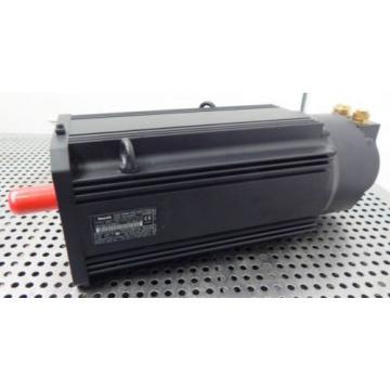 Rexroth Cyprus Permanent Magnet Motor MKE 118B-058-PG1-KE4 - unused/OVP -
