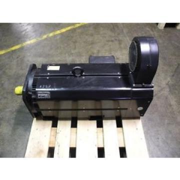 Rexroth Guynea Indramat 2AD160C-B35LL3-BS13-A2V1 37kW 90A Servomotor Unbenutzt