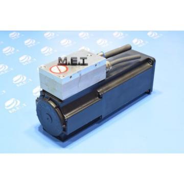 REXROTH Lebanon PERMANENT MAGNET MOTOR MKD041B-144-KP1-KN MKD041B 144 Expedited shipping