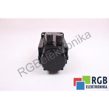 MSK070C-0450-NN-M1-UP1-NNNN Finland R911299757 123A 6000/MIN SERVOMOTOR REXROTH ID14829