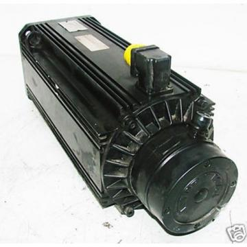 REXROTH Israel  INDRAMAT MAC112D-0-HD-2-C/130-A-0 Servomotor -unused-