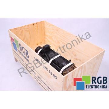 MAC112D-0-FD-2-C/180-A-2/S029 Fiji 56A 2000MIN-1 SERVOMOTOR REXROTH INDRAMAT ID14834