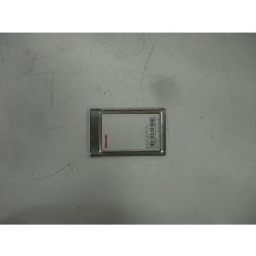 REXROTH Gobon MEMORY BOARD FWC-HSM11-SSE-02V56-MS, HSM011-FW